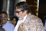 Amitabh Bachchan at Pink success meet on 19th Sept 2016 (4)_57e01ad6b0808.JPG