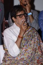 Amitabh Bachchan at Pink success meet on 19th Sept 2016 (86)_57e01af51f8e1.JPG