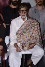 Amitabh Bachchan at Pink success meet on 19th Sept 2016 (9)_57e01adad39ac.JPG