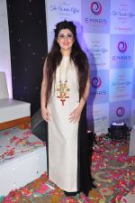 Archana Kochhar at the Emars events press conference in Pune on 18th Sept 2016 (82)_57e00e7608725.JPG