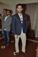 Armaan Jain at Giants International Awards on 17th Sept 2016 (10)_57e010134d5d9.JPG