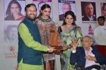 Deepika Padukone honored at Giants International Awards on 17th Sept 2016 (64)_57e010340232b.JPG