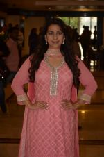 Juhi Chawla at Priyadarshni Award on 19th Set 2016 (19)_57e00a5d107fe.JPG