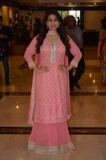 Juhi Chawla at Priyadarshni Award on 19th Set 2016 (20)_57e00a5e19554.JPG