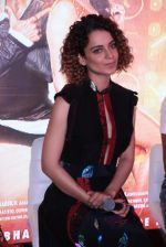 Kangana Ranaut at Tutak Tutak Tutiya Song launch on 19th Sept 2016 (42)_57e01f694ef5b.JPG