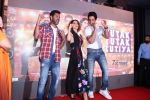 Kangana Ranaut, Sonu Sood, Prabhu Deva at Tutak Tutak Tutiya Song launch on 19th Sept 2016 (54)_57e01f16e1fb4.JPG