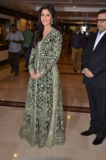 Katrina Kaif at Priyadarshni Award on 19th Set 2016 (26)_57e00a7154ec6.JPG
