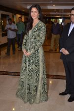 Katrina Kaif at Priyadarshni Award on 19th Set 2016 (27)_57e00a724bd29.JPG