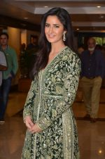 Katrina Kaif at Priyadarshni Award on 19th Set 2016 (28)_57e00a73509e0.JPG