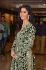 Katrina Kaif at Priyadarshni Award on 19th Set 2016 (29)_57e00a74241a6.JPG