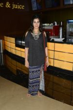Kirti Kulhari at Pink success meet on 19th Sept 2016 (102)_57e01b24b1022.JPG