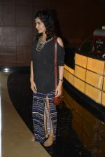 Kirti Kulhari at Pink success meet on 19th Sept 2016 (104)_57e01b26b3fd1.JPG