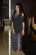 Kirti Kulhari at Pink success meet on 19th Sept 2016 (105)_57e01b2800948.JPG