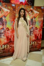 Krishika Lulla at Banjo press meet in Delhi on 19th Sept 2016 (96)_57e015b594f2c.jpg