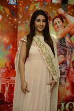 Krishika Lulla at Banjo press meet in Delhi on 19th Sept 2016 (97)_57e015b714d82.jpg