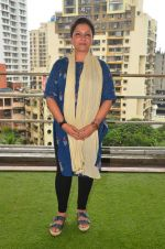 Leena Yadav at Parched Photoshoot on 17th Sept 2016 (51)_57e01987051f9.JPG
