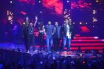 Manish Paul at Rock on 2 concert on 17th Sept 2016 (95)_57e0191830491.JPG