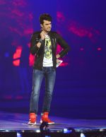 Manish Paul at Rock on 2 concert on 17th Sept 2016 (97)_57e0193287e2d.JPG