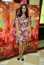 Nargis Fakhri at Banjo press meet in Delhi on 19th Sept 2016 (63)_57e01616dad46.jpg