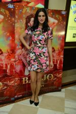 Nargis Fakhri at Banjo press meet in Delhi on 19th Sept 2016 (68)_57e0161a4ea14.jpg