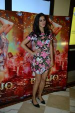 Nargis Fakhri at Banjo press meet in Delhi on 19th Sept 2016 (71)_57e0161e4f104.jpg