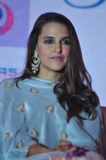 Neha Dhupia at the Emars events press conference in Pune on 18th Sept 2016 (76)_57e00ef7e993e.JPG