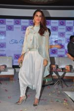 Neha Dhupia at the Emars events press conference in Pune on 18th Sept 2016 (78)_57e00ea0625e0.JPG