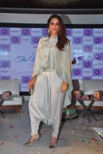 Neha Dhupia at the Emars events press conference in Pune on 18th Sept 2016 (79)_57e00ea10ef78.JPG