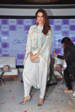 Neha Dhupia at the Emars events press conference in Pune on 18th Sept 2016 (80)_57e00ea1cdd3f.JPG