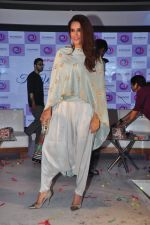 Neha Dhupia at the Emars events press conference in Pune on 18th Sept 2016 (81)_57e00ea34aa02.JPG