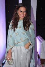 Neha Dhupia at the Emars events press conference in Pune on 18th Sept 2016 (92)_57e00eaeb5ae4.JPG
