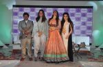Neha Dhupia, Zarine Khan and Archana Kochhar at the Emars events press conference in Pune on 18th Sept 2016 (49)_57e00e77a2601.JPG