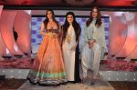 Neha Dhupia, Zarine Khan and Archana Kochhar at the Emars events press conference in Pune on 18th Sept 2016 (51)_57e00f061c85b.JPG
