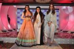 Neha Dhupia, Zarine Khan and Archana Kochhar at the Emars events press conference in Pune on 18th Sept 2016 (52)_57e00e7870c1e.JPG