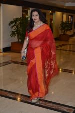 Poonam Dhillon at Priyadarshni Award on 19th Set 2016 (20)_57e00a809357b.JPG