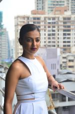 Radhika Apte at Parched Photoshoot on 17th Sept 2016 (100)_57e019e59ecfb.JPG