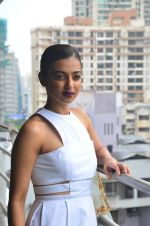 Radhika Apte at Parched Photoshoot on 17th Sept 2016 (101)_57e019e63ca6f.JPG