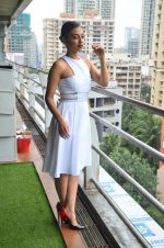 Radhika Apte at Parched Photoshoot on 17th Sept 2016 (103)_57e019e703371.JPG