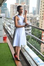 Radhika Apte at Parched Photoshoot on 17th Sept 2016 (104)_57e019e89f37f.JPG