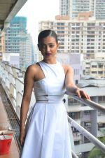 Radhika Apte at Parched Photoshoot on 17th Sept 2016 (106)_57e019ea4640d.JPG