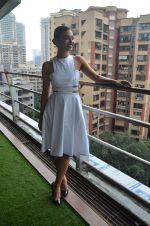 Radhika Apte at Parched Photoshoot on 17th Sept 2016 (12)_57e019d2dde1e.JPG