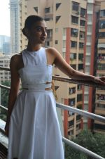 Radhika Apte at Parched Photoshoot on 17th Sept 2016 (8)_57e019cf2d4f8.JPG