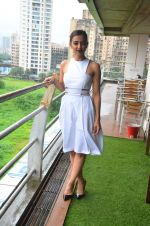 Radhika Apte at Parched Photoshoot on 17th Sept 2016 (92)_57e019de944a5.JPG