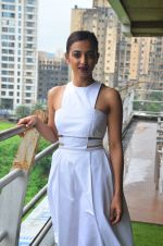 Radhika Apte at Parched Photoshoot on 17th Sept 2016 (93)_57e019df4bca1.JPG