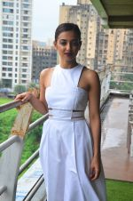Radhika Apte at Parched Photoshoot on 17th Sept 2016 (94)_57e019dff0790.JPG