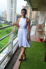 Radhika Apte at Parched Photoshoot on 17th Sept 2016 (95)_57e019e0a301f.JPG