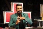 Remo D_souza on the sets of Dance Plus season 2 (1)_57e010b00eb14.jpg