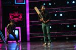 Remo D_souza on the sets of Dance Plus season 2 (3)_57e010b147901.jpg