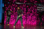 Remo D_souza on the sets of Dance Plus season 2 (5)_57e010b258332.jpg