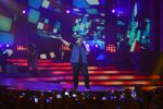 Shankar Mahadevan at Rock on 2 concert on 17th Sept 2016 (9)_57e0194896da5.JPG
